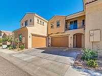 MLS # 6033653 : 1367 S COUNTRY CLUB DRIVE #1119