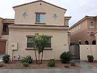 MLS # 6035345 : 1367 S COUNTRY CLUB DRIVE #1130