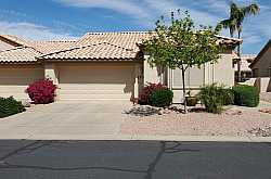 VILLAGE AT APACHE WELLS Condos For Sale
