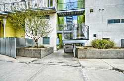 VALE Condos For Sale