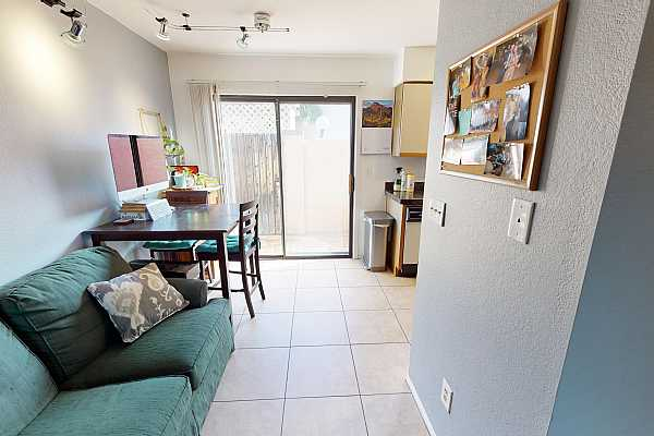 Photo #4 1029-W-5th-St-04092020_View to Patio