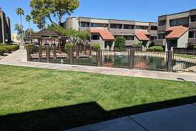 West Mesa Condos Condos For Sale
