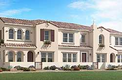 TREVISO AT ECHELON OCOTILLO Condos For Sale
