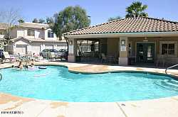 SUPERSTITION LAKES Condos For Sale