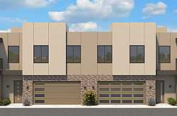 LEVEL TOWNHOMES For Sale