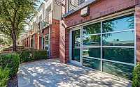 525 TOWN LAKE Condos For Sale