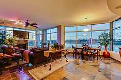 EDGEWATER AT HAYDEN FERRY Condos For Sale