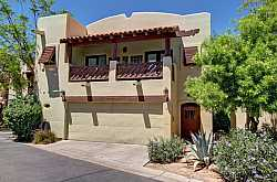 COTTONWOODS Condos For Sale