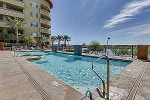 NORTHSHORE ON TEMPE TOWN LAKE Condos, Lofts and Townhomes For Sale