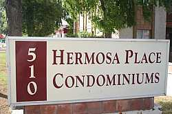 HERMOSA PLACE Condos For Sale