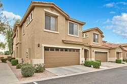 DESERT SPRINGS AT ALTA MESA Condos For Sale