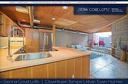 SIENNA COURT LOFTS For Sale