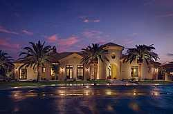 THE PALMS Condos For Sale