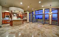 LOFTS AT ORCHIDHOUSE For Sale