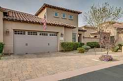 CLUBHOUSE VILLAGE AT ALTA MESA For Sale