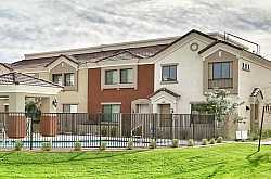 SANCTUARY ON HIGLEY Condos For Sale