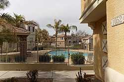 PARK CENTRAL AT AUGUSTA RANCH Condos For Sale