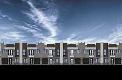 O C WATSON TRACT Condos For Sale