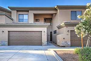 BRIDGES AT OCOTILLO Condos, Lofts and Townhomes For Sale