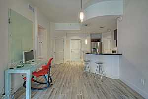 NORTHSHORE ON TEMPE TOWN LAKE Condos For Sale