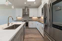 5TH STREET TOWNHOUSES Townhomes For Sale