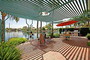 BRECKENRIDGE BAY Condos For Sale