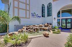 CAYS AT DOWNTOWN OCOTILLO Condos For Sale