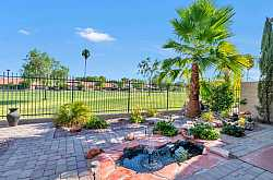 TUSCANY VILLAS For Sale