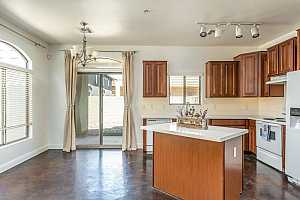VILLAGIO AT TEMPE Condos, Lofts and Townhomes For Sale