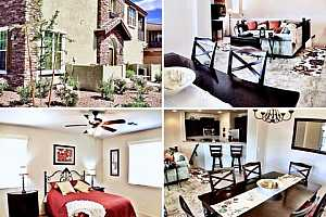 THE LOFTS AT POWER RANCH For Sale