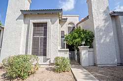 WOODCREEK TOWNHOMES For Sale