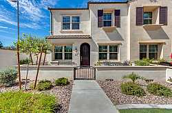 SIENA AT OCOTILLO Condos For Sale
