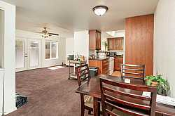 BROADWAY TERRACE Condos For Sale