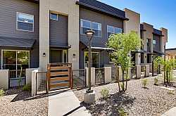 ASPIRE AT SUN VALLEY Condos For Sale