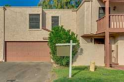 LOS BRISAS Townhomes For Sale