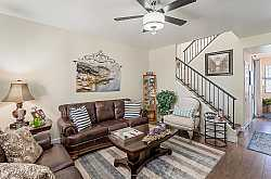 HAYDEN COVE Townhomes For Sale