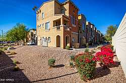 VILLAGIO AT TEMPE Condos For Sale