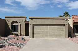 PEPPERWOOD TOWNHOMES For Sale