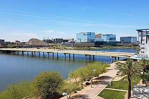 Browse active condo listings in NORTHSHORE ON TEMPE TOWN LAKE