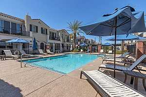 Browse active condo listings in FINCHER FIELDS