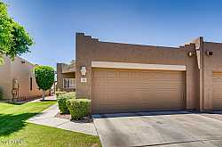 PARKLINKS AT SUPERSTITION SPRINGS Condos For Sale