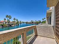 Condos, Lofts and Townhomes for Sale in Gilbert Townhomes