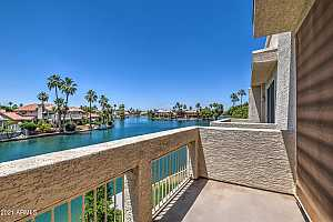 Browse active condo listings in TOWNHOMES ON CORAL REEF