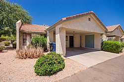 SUN VIEW PATIO HOMES For Sale