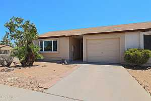 LAURELWOOD PARK AT CHANDLER Condos for Sale