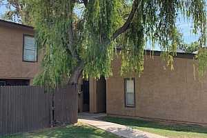 CONTINENTAL TOWNHOMES Condos for Sale