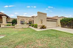 ALTA MESA Townhomes For Sale