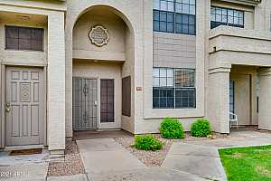 TOWNES AT SOUTH MEADOW Condos for Sale