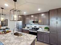 Condos, Lofts and Townhomes for Sale in New Construction Chandler Condos