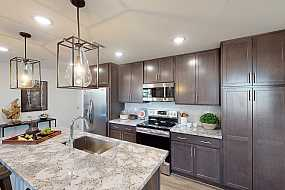 Browse Active CHANDLER Condos For Sale